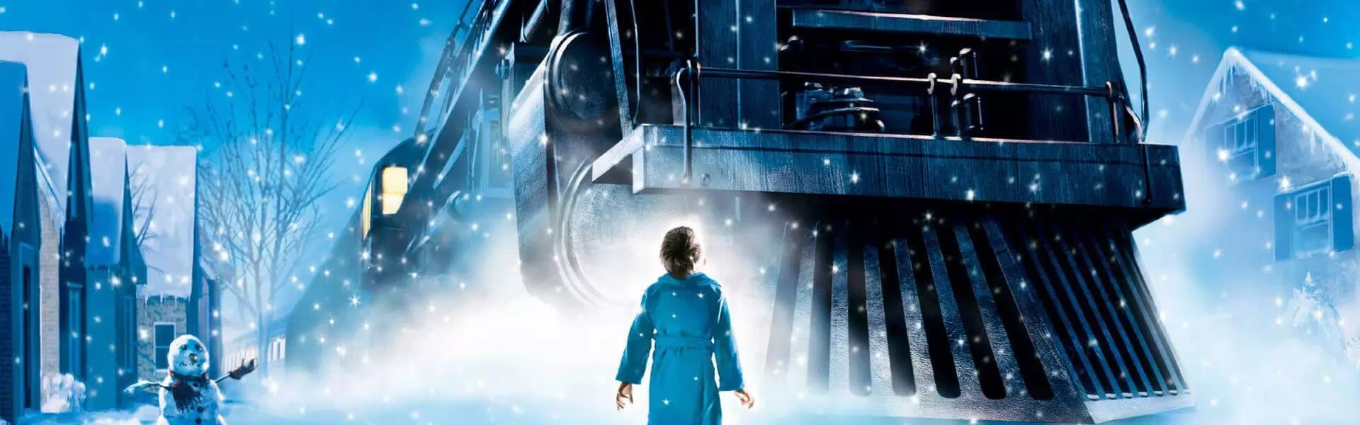 the-polar-express.jpg